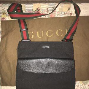 Gucci crossbody/ Shoulder Bag